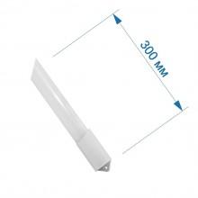 Светодиодная полоса RIGHT HAUSEN LED 6W IP65 4000K