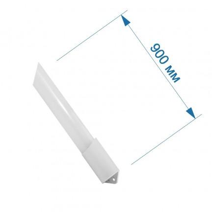 Светодиодная полоса RIGHT HAUSEN LED 13W IP65 4000K