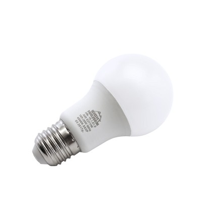 Лампа RIGHT HAUSEN LED Standard A60 11W E27 4000K  HN-151010