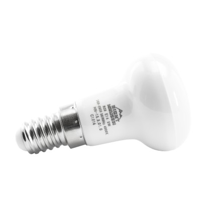Лампа RIGHT HAUSEN LED Standard R39 5W E14 4000K  HN-153010