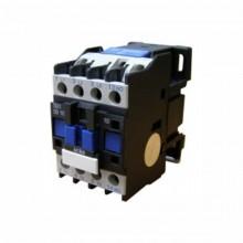 Пускатель ПМ 1-09-10 (LC1-D0910) 220В АСКО