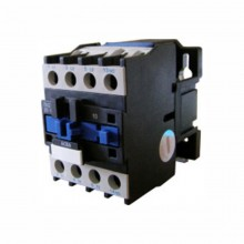 Пускатель ПМ 2-25-10 (LC1-D2510) 220В АСКО