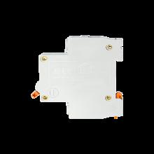 Автоматический выключатель ECO 1P 63A ECOHOME АСКО NEW