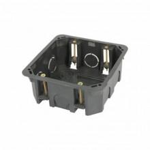 Распределительная коробка  85*85*45 (бетон) АСКО