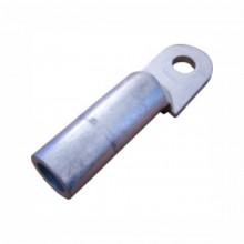 Наконечники без изоляции алюминиевые DL-50 АСКО