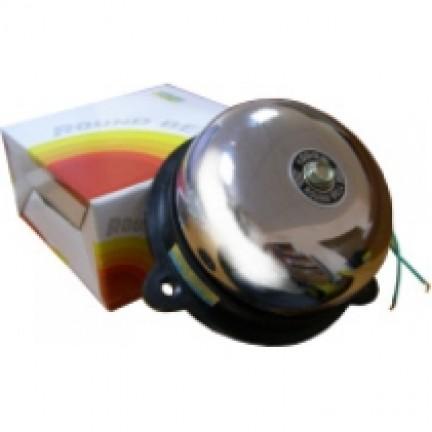 Звонок EBL-1002 (100 мм) АСКО