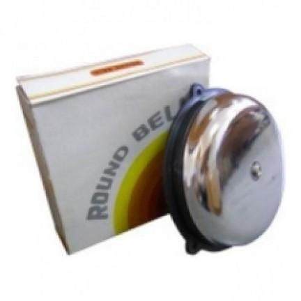 Звонок EBL-5502 (55 мм) АСКО