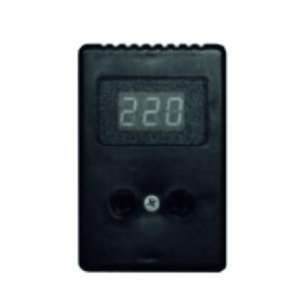 Индивидуальное устройство защиты в розетку УЗ-1400