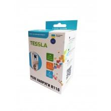 Реле напряжения TESSLA  R116