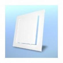 Люк сантехнический пласт. DR 150х150 (007-1241)