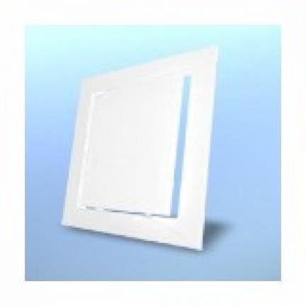 Люк сантехнический пласт. DR 300х300 (007-1247)