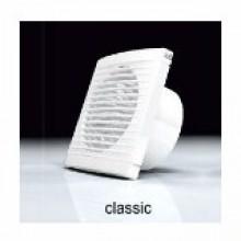Вентилятор PLAY CLASSIC 125 S НА ШАРИКОВОМ ПОДШИПНИКЕ (007-3603)