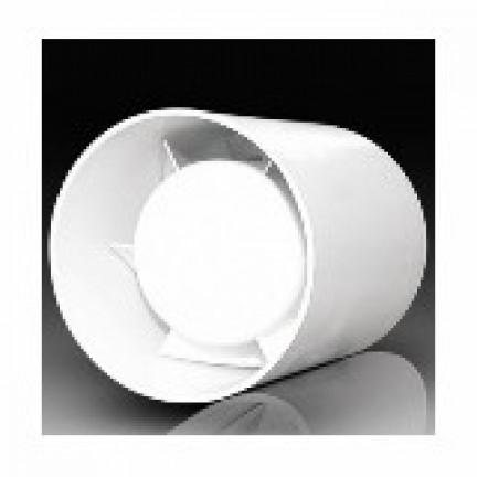 Вентилятор канальный EURO 1 100 (007-0051)