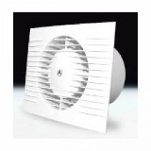 Вентилятор STYL II 100 S(007-1128A)