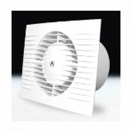 Вентилятор STYL II 120 S(007-1131A)