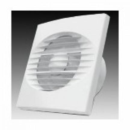 Вентилятор ZEFIR 100 WP(007-4202А)