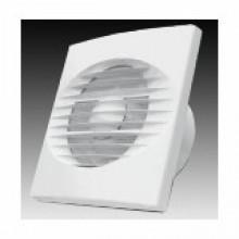 Вентилятор ZEFIR 120 S (007-4201А)