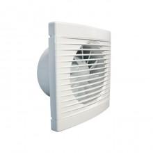 Вентилятор PLAY CLASSIC 100 S НА ШАРИКОВОМ ПОДШИПНИКЕ (007-3600)