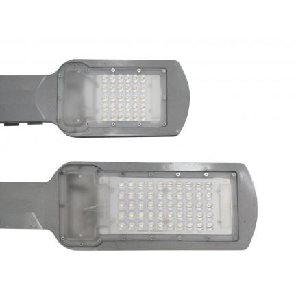 Светильник консольный Farutti SMD-L 50W 5000 Lm