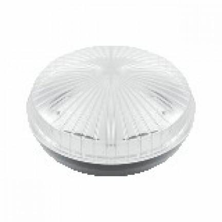 Светильник круг НПП-60 (01)