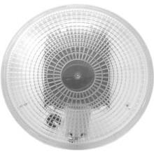 Светильник круг НПП-60 (02)