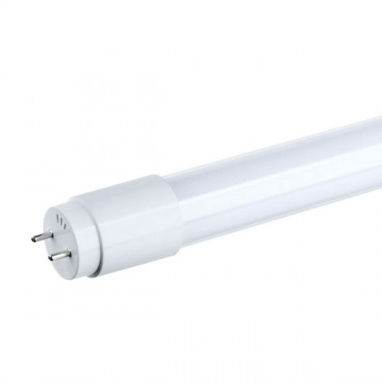 Лампа Ecostrum LED Т8 9W 600 mm 6500K 700 Lm LED T8 9W 6500K/700 Lm