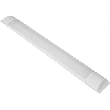 Светильник Ecostrum LED накладной ECO Plazma A 36W IP20 2800 Lm ECO LED