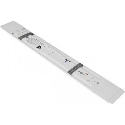 Светильник Ecostrum LED накладной ECO Plazma A 18W IP20 1500 Lm