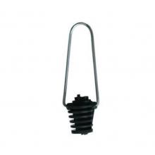 Зажим анкерный для волоконно-оптического кабеля AZO 2,5-5,5