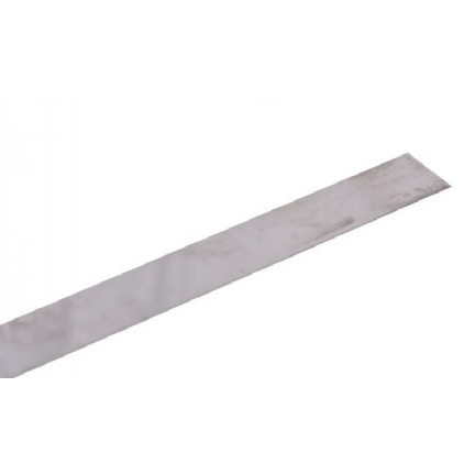 Бандажная лента 1м BL21(PH 7,44 кН)