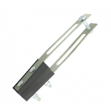 Зажим анкерный усиленный ZAU 4х35-120