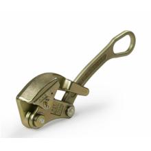 Инструмент для натягивания провода (лягушка) NP