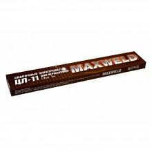 Электроды MAXweld ЦЛ-11 d3 (1 кг)