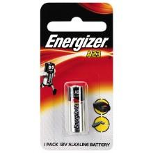 Батарейка ENERGIZER A23/E23A Alkaline
