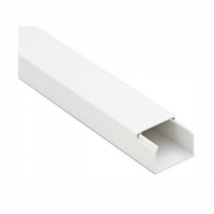 Короб 15х10 (2 м) (МВ)