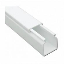 Короб  16х16 (2м)  (МВ)