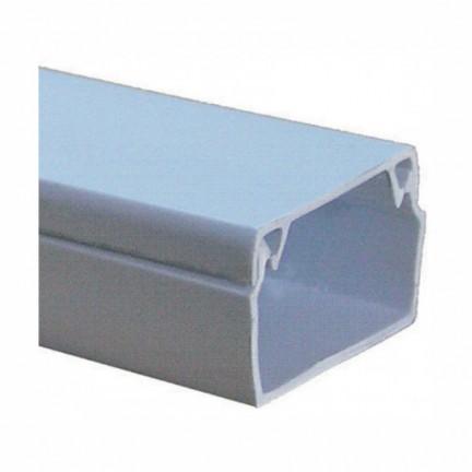 Короб  60х40 (2м)  (МВ)