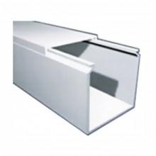 Короб  60х60 (2м)  (МВ)