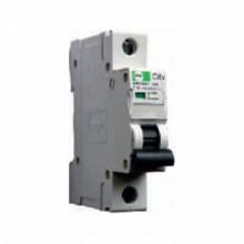 Автоматический выключатель ПФ City АВ2000/1 С 1р 16А