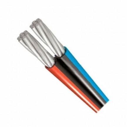 Провод СИП-4 2х16 (У)