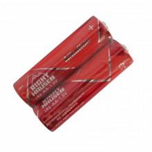 Батарейка RIGHT HAUSEN LR06 щелочная коробка 1х2  HN-302070