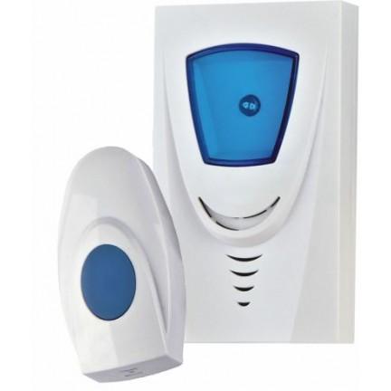 Звонок RIGHT HAUSEN 220V+12V HN-072102 NEW