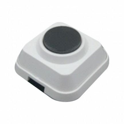 Кнопка звонка RIGHT HAUSEN HN-026011
