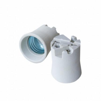 АКЦИЯ Патрон RIGHT HAUSEN E40 керамический HN-033011