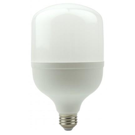 Лампа RIGHT HAUSEN LED Soft line HIGH POWER 30W E27 6500K  HN-258012