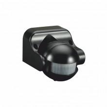 Датчик движения RIGHT HAUSEN накладной (140 градусов) черный HN-061052