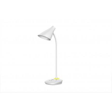 Настольная лампа RIGHT HAUSEN LED OREON 6W HN-245191