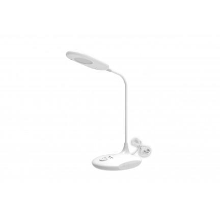 АКЦИЯ Настольная лампа RIGHT HAUSEN LED RISE 5W HN-245181