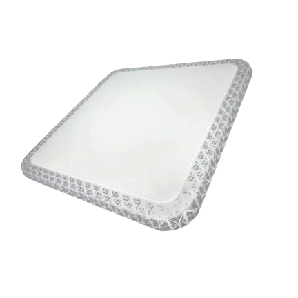Светильник потолочный RIGHT HAUSEN LED Stellar square IP20 36W 4000K HN-2342030 NEW