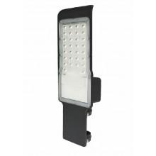 Светильник столбовой RIGHT HAUSEN LED Standard 100W 6500K IP65 HN-192182 NEW